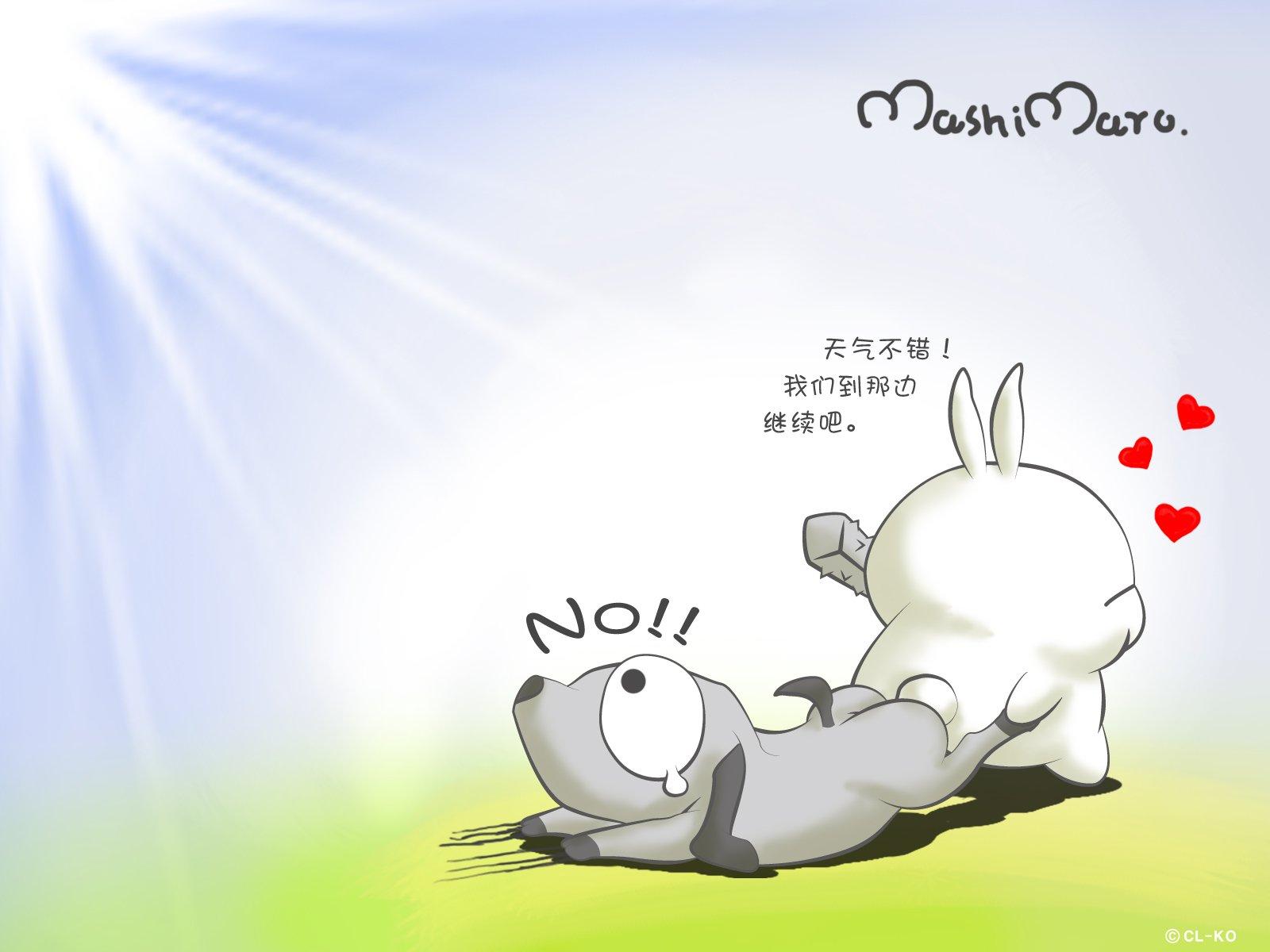 荣县招聘会,2021年9月近期荣县人才招聘安排